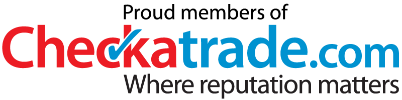 http://adwindowsanddoors.co.uk/wp-content/uploads/2018/02/checkatrade.png