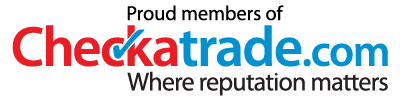 checkatrade_header