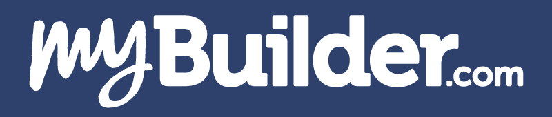 http://adwindowsanddoors.co.uk/wp-content/uploads/2018/02/mybuilder_logo.png