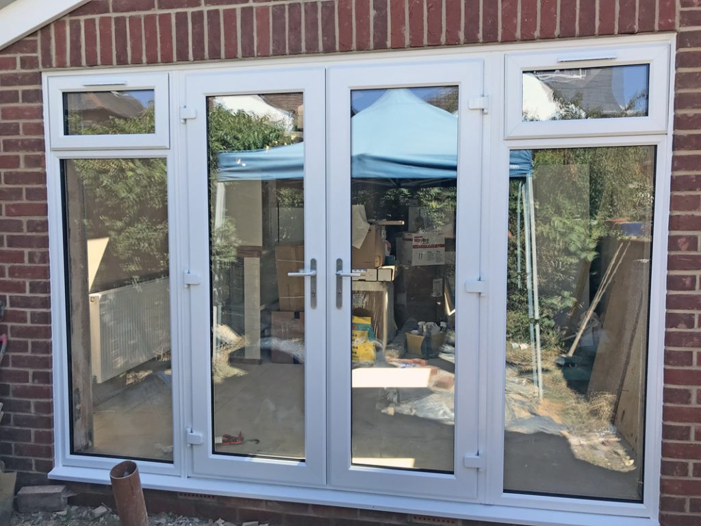 french doors_guildford_august2018