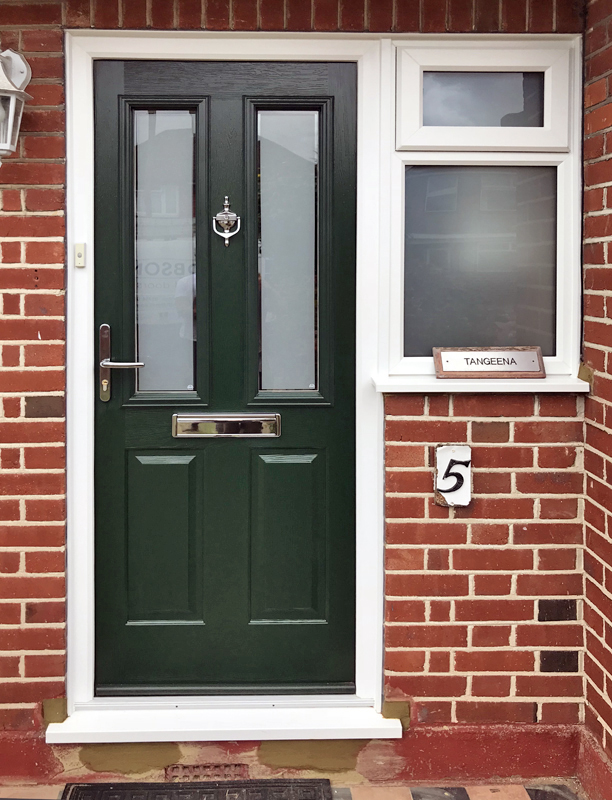 Old Woking_Solidor Ludlow