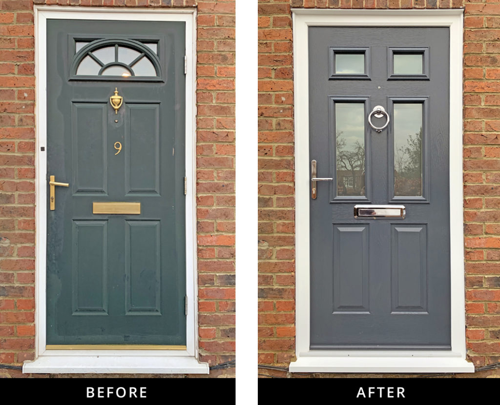 guildford front_before_after