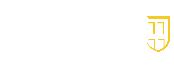 endurance-logo_no-background