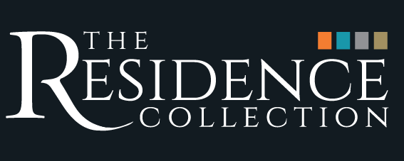 the_residence_collection-logo