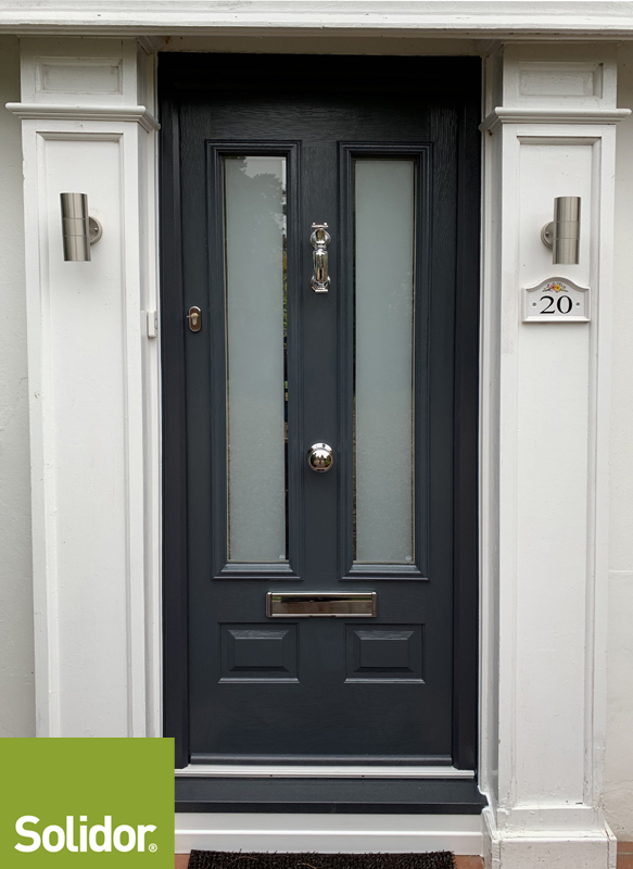 Solidor_Edinburgh