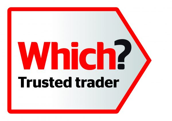 which-trusted-trader-download-logo-346612-600x424