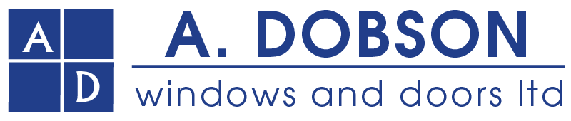 AD Windows and Doors